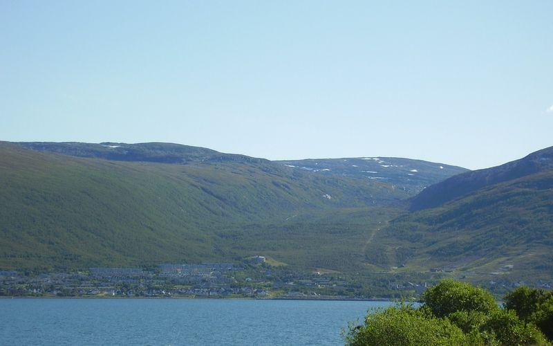 24-08-08 Sortie Vélo Tromso (111)