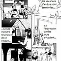 Kare first love chapitre 17 Fr