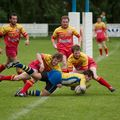 0859IMG_0308T