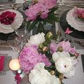 table pivoines 027