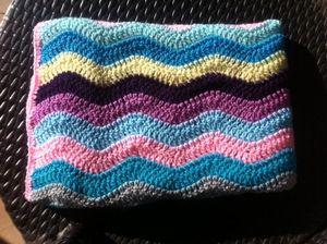 ripples 3