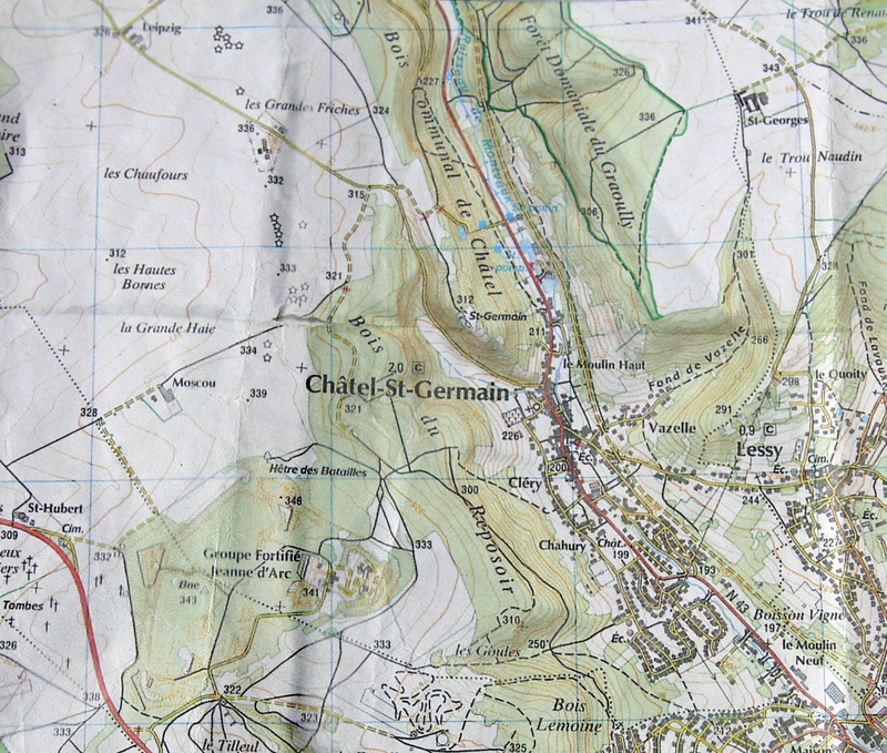 9R4A1912 localisation hêtre des batailles