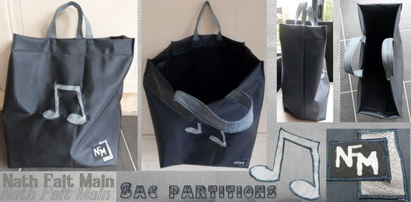 Sac_partitions_PL__0_