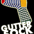 The gutter sock 14/07/11