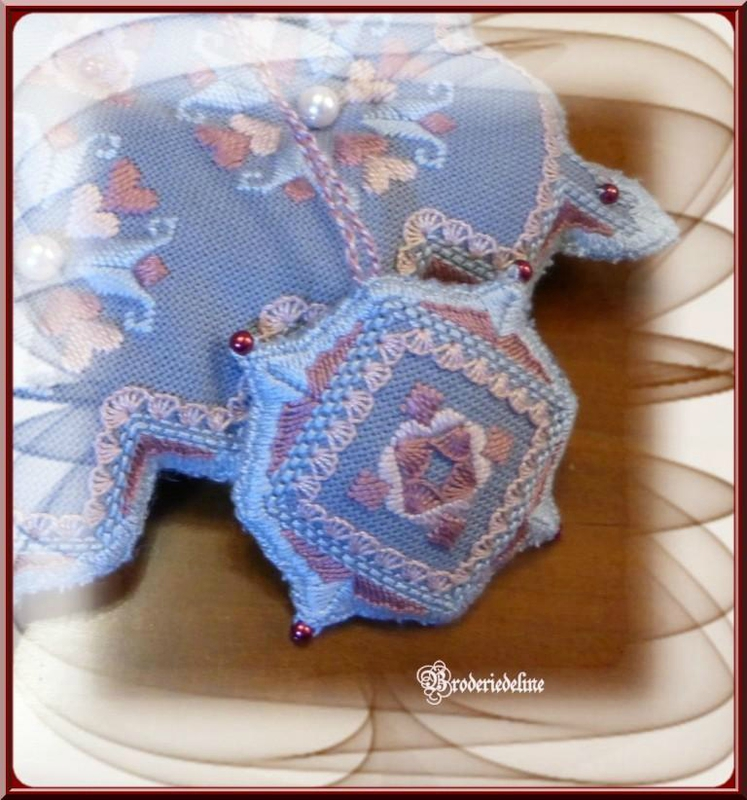coussin1a