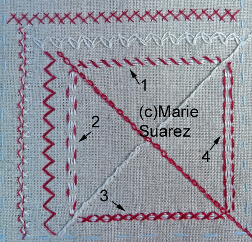 4_sampler_broderies_suite_bis