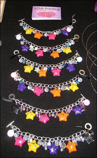 mes_bracelets