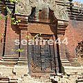 373_Takeo_temple de Phnom Da