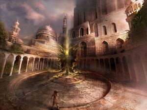 prince-of-persia-2008-video-game_1024x768_12159