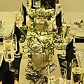 Table_Champagne12