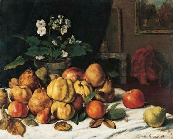 Quot Significant Objects The Spell Of Still Life Quot The