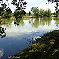 Lac de Nerbis 10081612