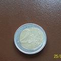 2€ italie 2002