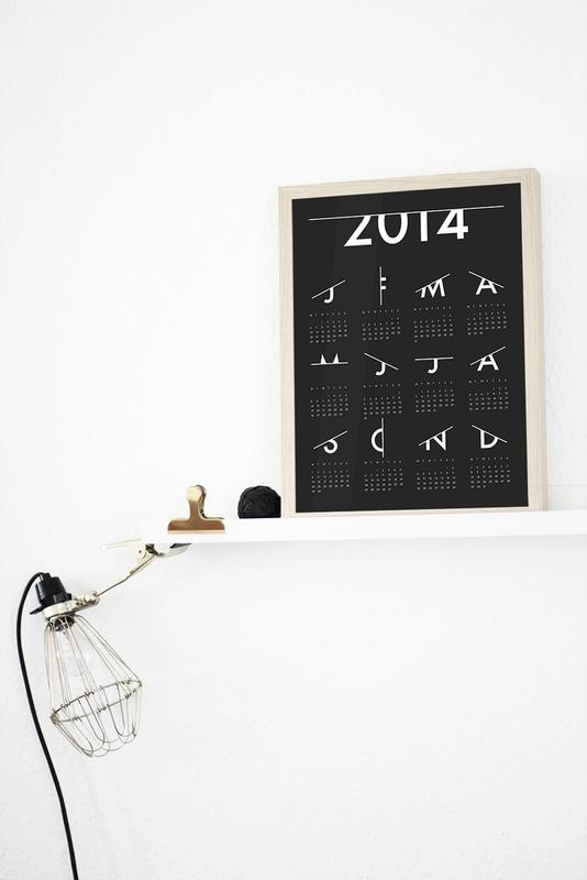 calendrier-black