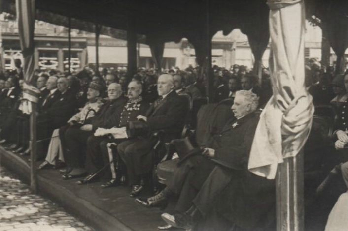 Rouen inauguration (7)