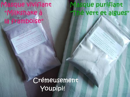 Masques_vivifiant_et_purifiant