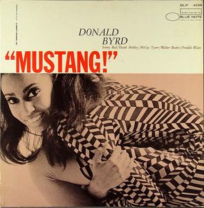 Donald_Byrd___1966___Mustang___Blue_Note_