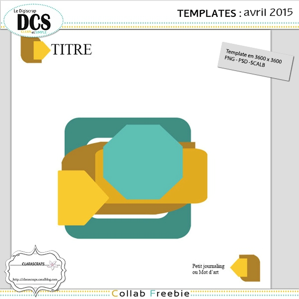 clarascraps_template dcs avril2015_preview