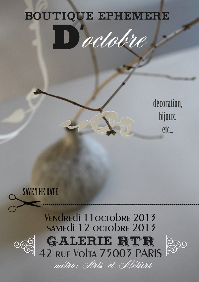 boutique_octobre