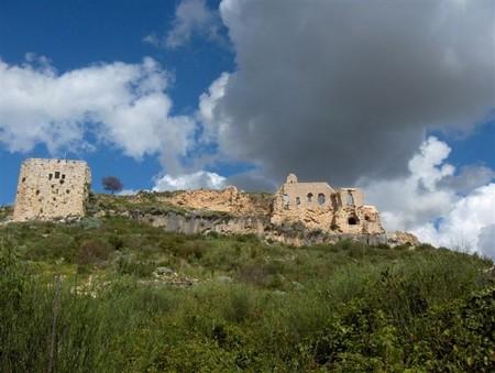 Chateau_de_Saladin_053