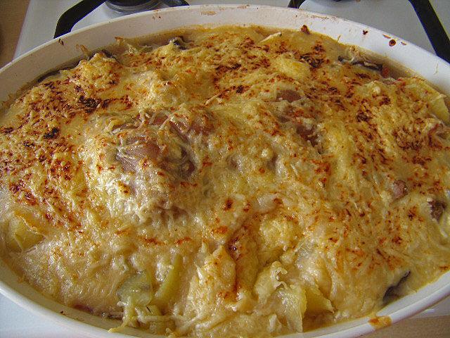 cuisiner une cuisse de dinde 28 images cuisse de dinde 224 la moutarde au piment d espelette
