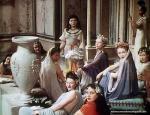 Caesar_and_Cleopatra-1945-MSS-2088