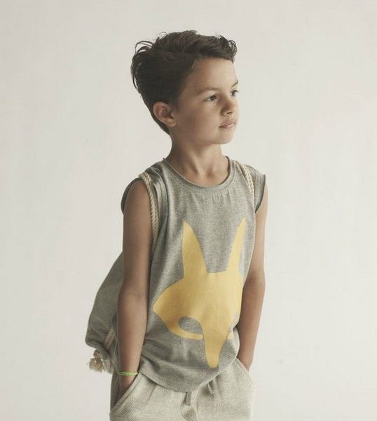 soft-gallery-kids-tank-top-fox