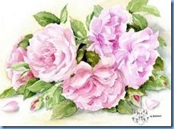Bouquet-de-pivoines1