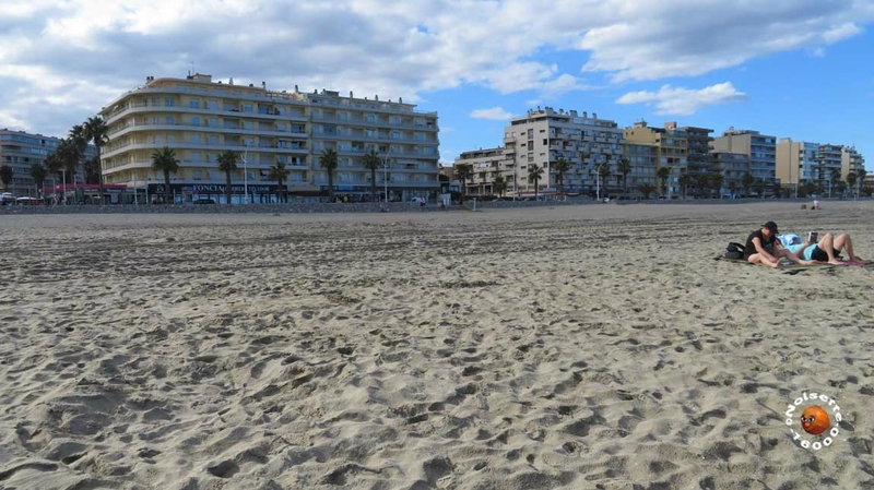 Canet-plage_4370