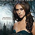 Ghost Whisperer - Saison 5