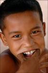 1151_Cambodge_05