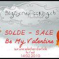 Promo st valentin chez digiscrapbooking.ch