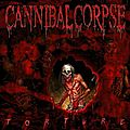 Cannibal corpse - torture (2012)