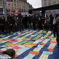 Hx- NON aux 363 suppressions d'emplois dans l'académie d'Amiens