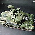 AMX30 DCA PICT1047