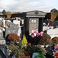 Flénu cimetière 19 - 20121215_26