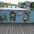 pont des arts Jace 33