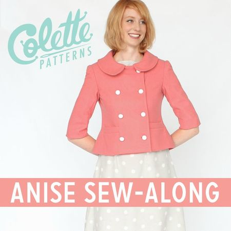 anise-sew-along-full