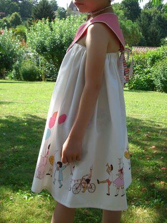 Photos robes portées juillet 2012 008