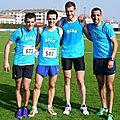 968 - 10 km de Auch -Mars 2014