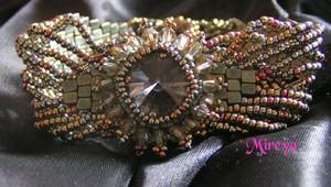 bracelet_twister_kaki_3