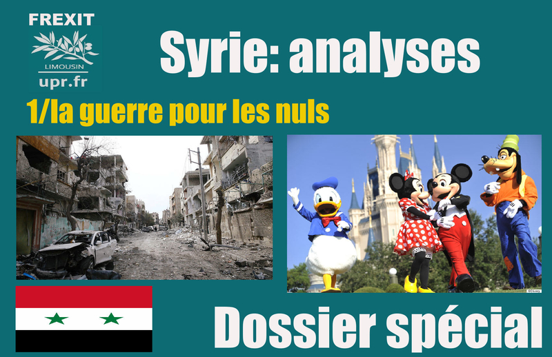 DS SYRIE 1