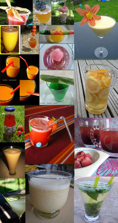 mosaique_cocktails_sans_alcool