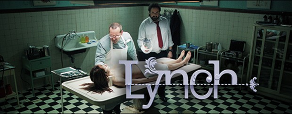 Lynch_Saison2