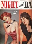 mmlook_arline_1956_august_night_and_day_1