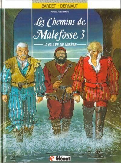 CheminsDeMalefosse03