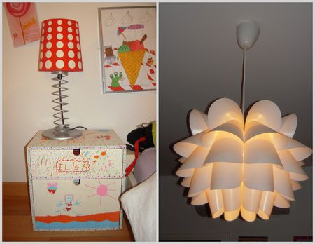 LAMPES_COLLAGE6