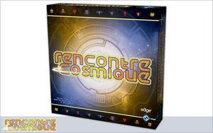 Cosmic_Encounter_BOX_FR_1_