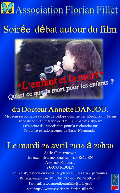 Affiche_soir__du_26_avril_2016