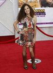Hannah_Montana_Movie_Premiere_Hollywood_6owxu6g0Bhdl